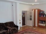 Casa cu 4 camere de vanzare in Breaza (zona Semicentrala). Miniatura #133095 pentru oferta X11AB0.