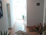 Casa cu 4 camere de vanzare in Breaza (zona Semicentrala). Miniatura #133104 pentru oferta X11AB0.