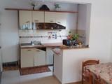 Casa cu 4 camere de vanzare in Breaza (zona Semicentrala). Miniatura #133105 pentru oferta X11AB0.