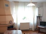 Casa cu 4 camere de vanzare in Breaza (zona Semicentrala). Miniatura #133106 pentru oferta X11AB0.