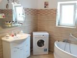 Casa cu 4 camere de vanzare in Breaza (zona Semicentrala). Miniatura #133109 pentru oferta X11AB0.