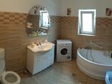 Casa cu 4 camere de vanzare in Breaza (zona Semicentrala). Miniatura #133108 pentru oferta X11AB0.