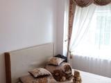 Casa cu 4 camere de vanzare in Breaza (zona Semicentrala). Miniatura #133100 pentru oferta X11AB0.
