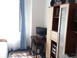 Casa cu 4 camere de vanzare in Breaza (zona Semicentrala). Miniatura #133101 pentru oferta X11AB0.