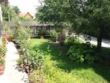 Casa cu 4 camere de vanzare in Breaza (zona Semicentrala). Miniatura #133111 pentru oferta X11AB0.