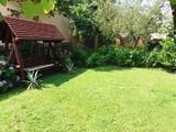 Casa cu 4 camere de vanzare in Breaza (zona Semicentrala). Miniatura #133114 pentru oferta X11AB0.