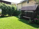 Casa cu 4 camere de vanzare in Breaza (zona Semicentrala). Miniatura #133113 pentru oferta X11AB0.