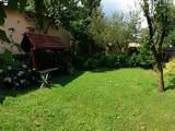 Casa cu 4 camere de vanzare in Breaza (zona Semicentrala). Miniatura #133115 pentru oferta X11AB0.