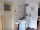 Casa cu 3 camere de vanzare in Campina (zona Muscel). Miniatura #133274 pentru oferta X11AC5.