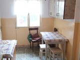 Casa cu 3 camere de vanzare in Campina (zona Muscel). Miniatura #133273 pentru oferta X11AC5.