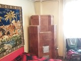 Casa cu 3 camere de vanzare in Campina (zona Muscel). Miniatura #133268 pentru oferta X11AC5.