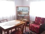 Casa cu 3 camere de vanzare in Campina (zona Muscel). Miniatura #133265 pentru oferta X11AC5.