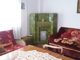 Casa cu 3 camere de vanzare in Campina (zona Muscel). Miniatura #133266 pentru oferta X11AC5.