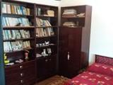 Casa cu 3 camere de vanzare in Campina (zona Muscel). Miniatura #133269 pentru oferta X11AC5.