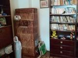 Casa cu 3 camere de vanzare in Campina (zona Muscel). Miniatura #133270 pentru oferta X11AC5.