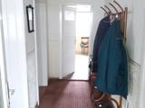 Casa cu 3 camere de vanzare in Campina (zona Muscel). Miniatura #133272 pentru oferta X11AC5.
