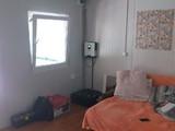 Teren de vanzare in Banesti (zona Semicentrala). Miniatura #133363 pentru oferta X31ACB.