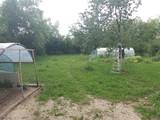 Teren de vanzare in Banesti (zona Semicentrala). Miniatura #133359 pentru oferta X31ACB.