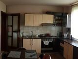Apartament cu 3 camere de inchiriat in Banesti (zona Ausburg). Miniatura #133467 pentru oferta X01AD4.