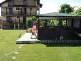 Apartament cu 3 camere de inchiriat in Banesti (zona Ausburg). Miniatura #133468 pentru oferta X01AD4.