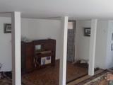 Casa cu 4 camere de vanzare in Breaza (zona Breaza de Jos). Miniatura #133793 pentru oferta X11AE5.