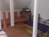 Casa cu 4 camere de vanzare in Breaza (zona Breaza de Jos). Miniatura #133794 pentru oferta X11AE5.