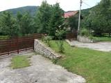 Vila cu 8 camere de vanzare in Valea Doftanei (zona Tesila). Miniatura #133778 pentru oferta X21AF4.