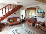Vila cu 8 camere de vanzare in Valea Doftanei (zona Tesila). Miniatura #133767 pentru oferta X21AF4.
