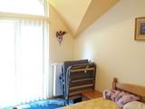 Vila cu 8 camere de vanzare in Valea Doftanei (zona Tesila). Miniatura #133771 pentru oferta X21AF4.