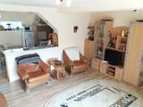 Vila cu 8 camere de vanzare in Valea Doftanei (zona Tesila). Miniatura #133766 pentru oferta X21AF4.