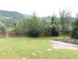 Vila cu 8 camere de vanzare in Valea Doftanei (zona Tesila). Miniatura #133779 pentru oferta X21AF4.