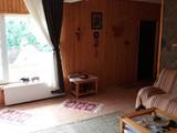 Vila cu 8 camere de vanzare in Valea Doftanei (zona Tesila). Miniatura #133753 pentru oferta X21AF4.