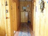 Vila cu 8 camere de vanzare in Valea Doftanei (zona Tesila). Miniatura #133756 pentru oferta X21AF4.