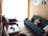 Vila cu 8 camere de vanzare in Valea Doftanei (zona Tesila). Miniatura #133757 pentru oferta X21AF4.