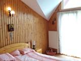 Vila cu 8 camere de vanzare in Valea Doftanei (zona Tesila). Miniatura #133758 pentru oferta X21AF4.
