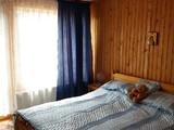Vila cu 8 camere de vanzare in Valea Doftanei (zona Tesila). Miniatura #133759 pentru oferta X21AF4.