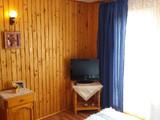 Vila cu 8 camere de vanzare in Valea Doftanei (zona Tesila). Miniatura #133760 pentru oferta X21AF4.