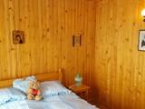 Vila cu 8 camere de vanzare in Valea Doftanei (zona Tesila). Miniatura #133761 pentru oferta X21AF4.