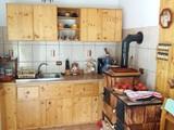Vila cu 8 camere de vanzare in Valea Doftanei (zona Tesila). Miniatura #133763 pentru oferta X21AF4.