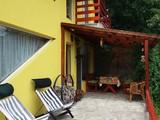 Vila cu 8 camere de vanzare in Valea Doftanei (zona Tesila). Miniatura #133781 pentru oferta X21AF4.