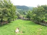 Vila cu 8 camere de vanzare in Valea Doftanei (zona Tesila). Miniatura #133780 pentru oferta X21AF4.