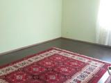 Casa cu 4 camere de vanzare in Breaza (zona Breaza de Jos). Miniatura #133636 pentru oferta X11AE5.