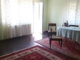 Casa cu 4 camere de vanzare in Breaza (zona Breaza de Jos). Miniatura #133784 pentru oferta X11AE5.