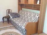 Casa cu 4 camere de vanzare in Breaza (zona Breaza de Jos). Miniatura #133790 pentru oferta X11AE5.