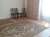 Casa cu 4 camere de vanzare in Breaza (zona Breaza de Jos). Miniatura #133791 pentru oferta X11AE5.