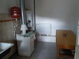 Apartament cu 4 camere de vanzare in Sinaia (zona Furnica). Miniatura #133971 pentru oferta X01B06.