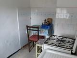 Apartament cu 4 camere de vanzare in Sinaia (zona Furnica). Miniatura #133973 pentru oferta X01B06.