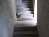 Apartament cu 4 camere de vanzare in Sinaia (zona Furnica). Miniatura #133974 pentru oferta X01B06.