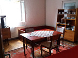 Apartament cu 4 camere de vanzare in Sinaia (zona Furnica). Miniatura #133969 pentru oferta X01B06.