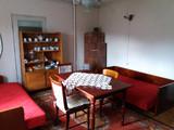 Apartament cu 4 camere de vanzare in Sinaia (zona Furnica). Miniatura #133968 pentru oferta X01B06.
